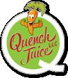 Quench Juice LLC